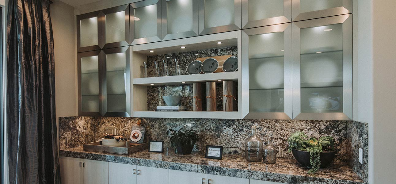 carousel-cabinetry-2