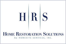 Home Restoration Solutions