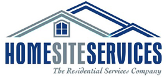 Homesite Services. Inc.